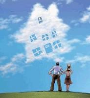 home buyers 1